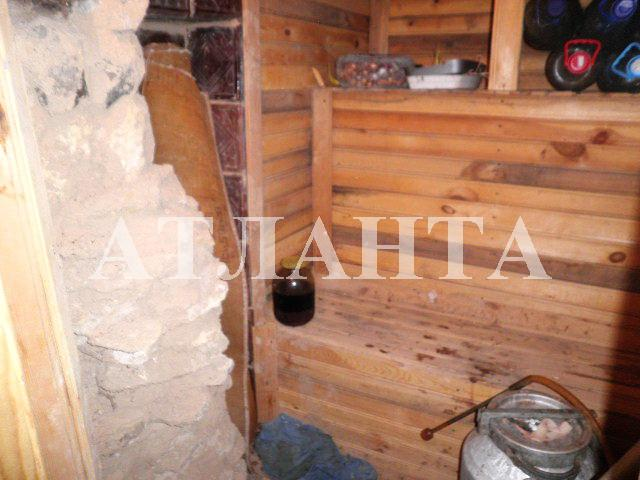 Продается дом на ул. Шевченко — 25 000 у.е. (фото №7)
