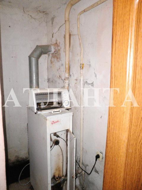 Продается дом на ул. Шевченко — 23 000 у.е. (фото №8)