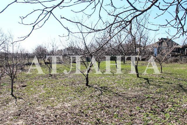 Продается дом на ул. Шевченко — 23 000 у.е. (фото №9)