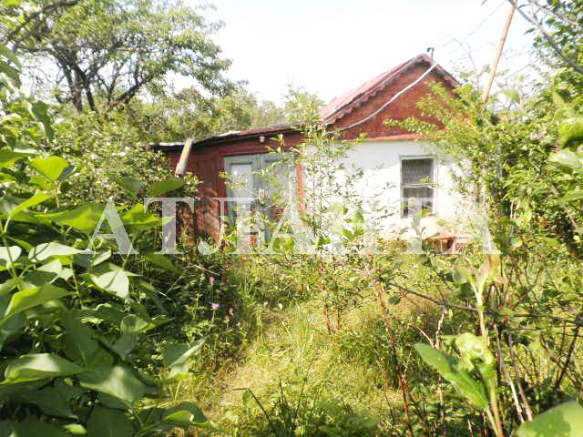 Продается дом на ул. 6-Я Улица — 3 500 у.е.