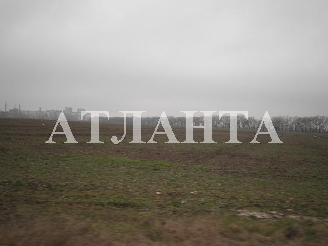 Продается земельный участок на ул. Церковная — 9 000 у.е.