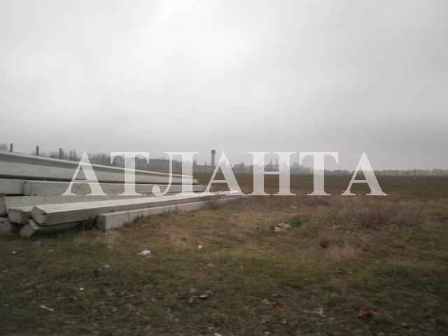 Продается земельный участок на ул. Церковная — 9 000 у.е. (фото №2)