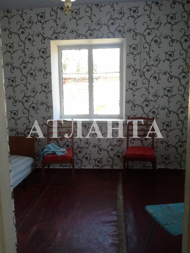 Продается дом на ул. Баблидзе — 41 000 у.е. (фото №7)
