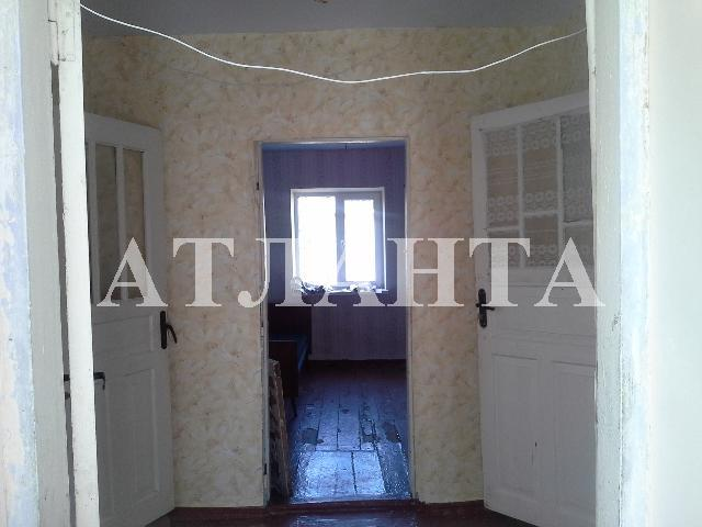 Продается дом на ул. Баблидзе — 41 000 у.е. (фото №9)