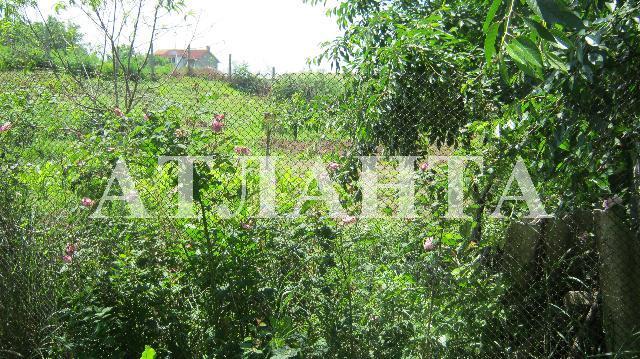 Продается земельный участок на ул. Восточная — 3 000 у.е. (фото №2)