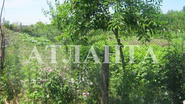 Продается земельный участок на ул. Восточная — 3 000 у.е. (фото №3)