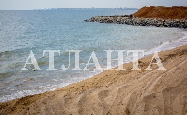 Продается земельный участок на ул. Деволана — 122 000 у.е.