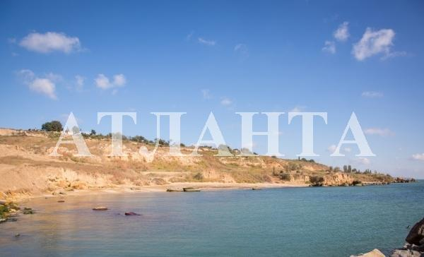 Продается земельный участок на ул. Деволана — 122 000 у.е. (фото №2)