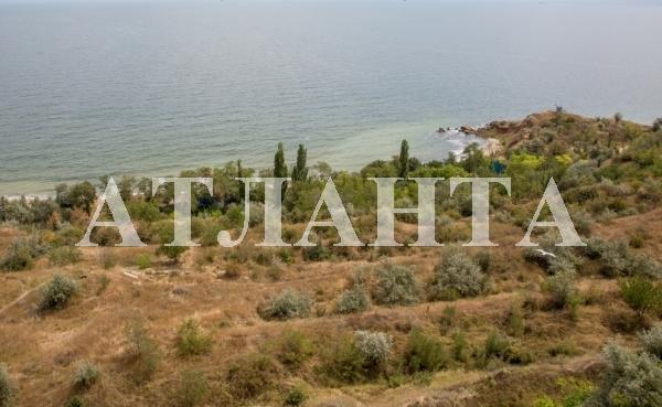 Продается земельный участок на ул. Деволана — 122 000 у.е. (фото №5)