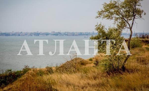 Продается земельный участок на ул. Деволана — 152 000 у.е.
