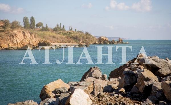 Продается земельный участок на ул. Деволана — 152 000 у.е. (фото №4)