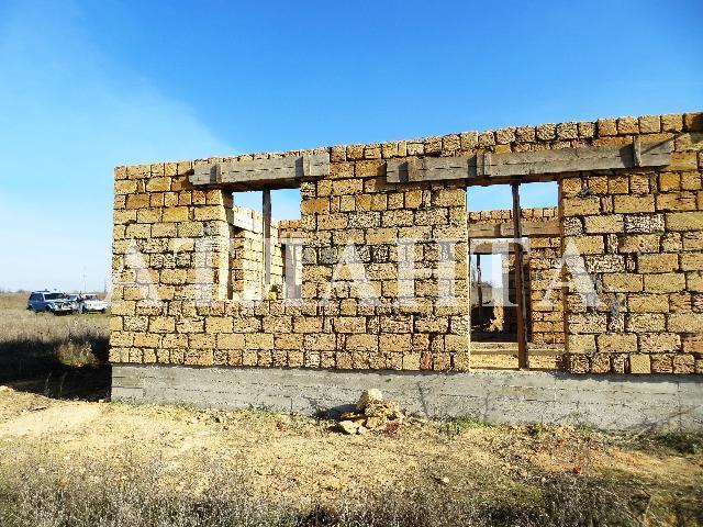 Продается дом на ул. Учительская — 9 000 у.е. (фото №2)