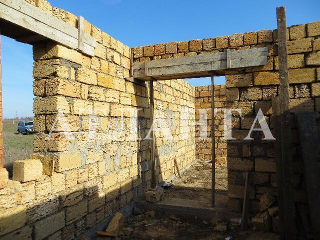 Продается земельный участок на ул. Учительская — 9 000 у.е. (фото №3)