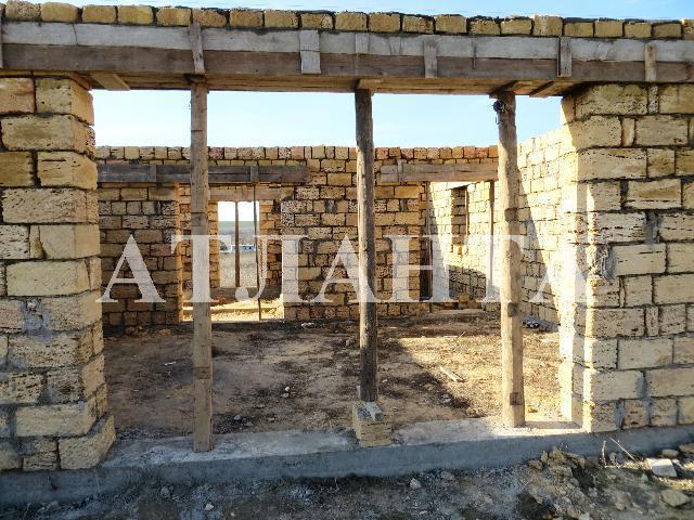 Продается дом на ул. Учительская — 9 000 у.е. (фото №4)