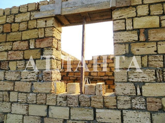 Продается дом на ул. Учительская — 9 000 у.е. (фото №5)