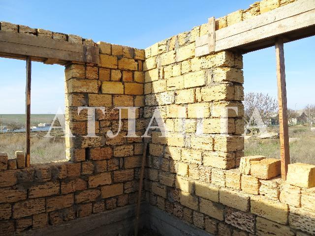 Продается дом на ул. Учительская — 9 000 у.е. (фото №6)