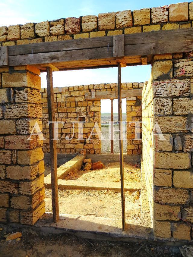 Продается дом на ул. Учительская — 9 000 у.е. (фото №7)