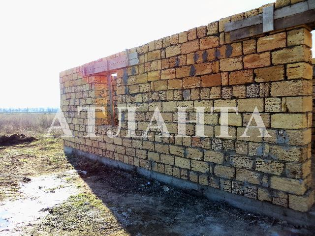 Продается земельный участок на ул. Учительская — 9 000 у.е. (фото №9)