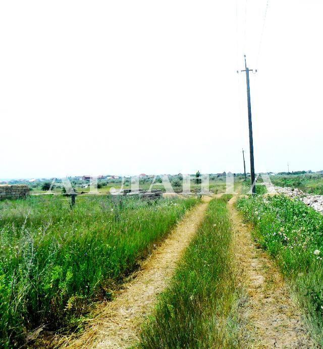 Продается земельный участок на ул. Черновола — 3 500 у.е.