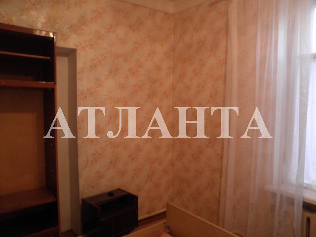 Продается дом на ул. Курская — 75 000 у.е. (фото №3)