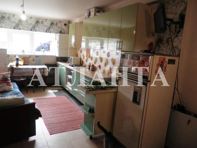 Продается дом на ул. Пересыпская 4-Я — 40 000 у.е. (фото №2)