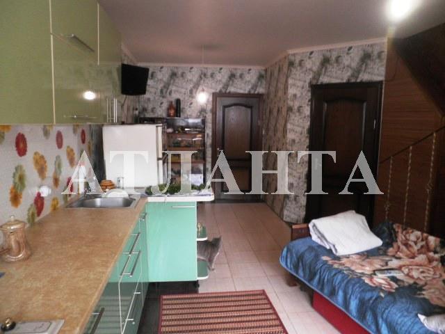 Продается дом на ул. Пересыпская 4-Я — 40 000 у.е. (фото №3)