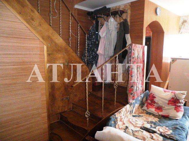 Продается дом на ул. Пересыпская 4-Я — 40 000 у.е. (фото №5)