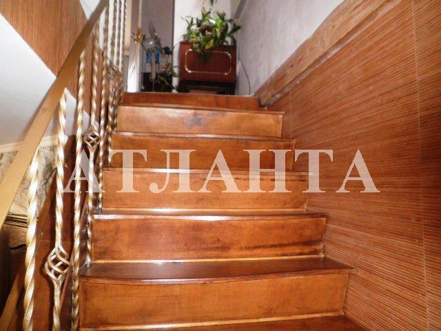 Продается дом на ул. Пересыпская 4-Я — 40 000 у.е. (фото №6)