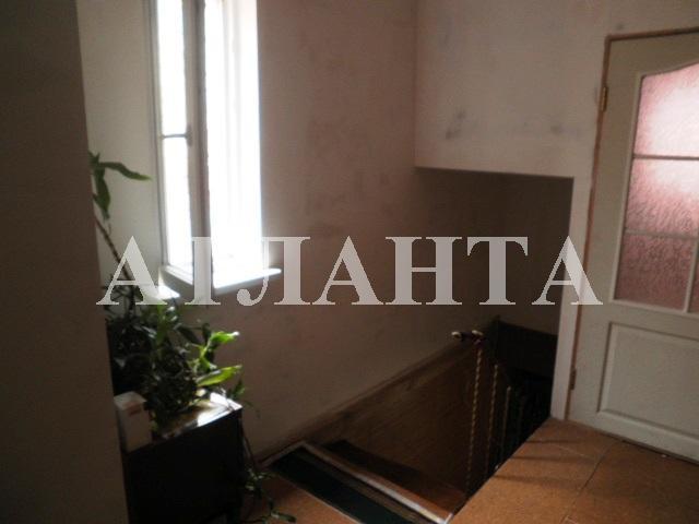 Продается дом на ул. Пересыпская 4-Я — 40 000 у.е. (фото №7)