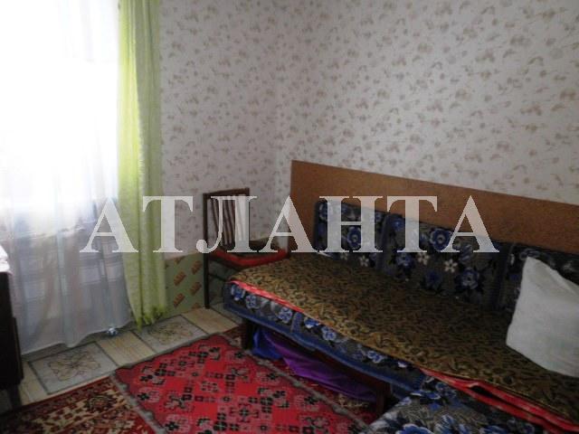 Продается дом на ул. Пересыпская 4-Я — 40 000 у.е. (фото №8)
