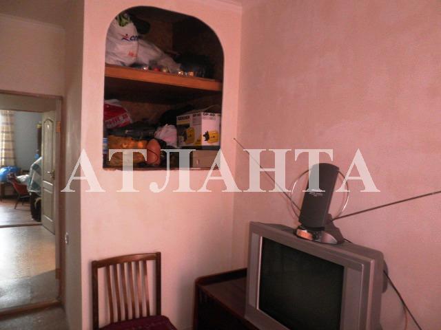 Продается дом на ул. Пересыпская 4-Я — 40 000 у.е. (фото №10)