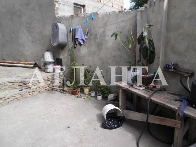 Продается дом на ул. Пересыпская 4-Я — 40 000 у.е. (фото №14)