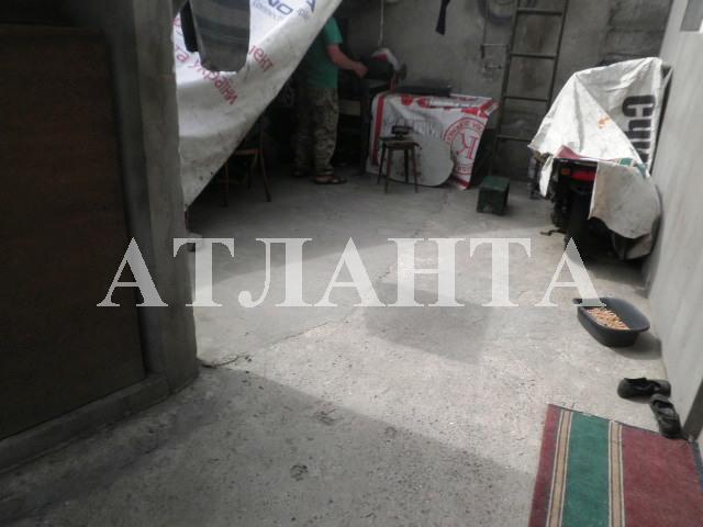 Продается дом на ул. Пересыпская 4-Я — 40 000 у.е. (фото №15)