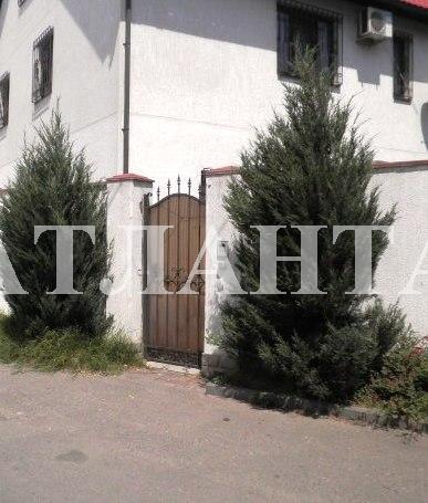Продается дом на ул. Наклонная — 180 000 у.е.