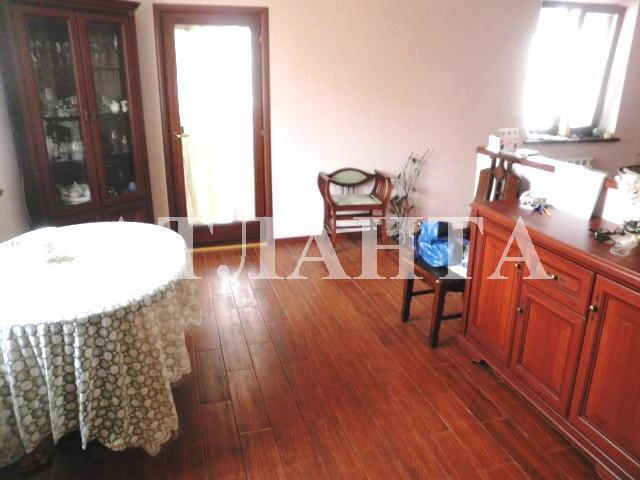 Продается дом на ул. Наклонная — 180 000 у.е. (фото №3)
