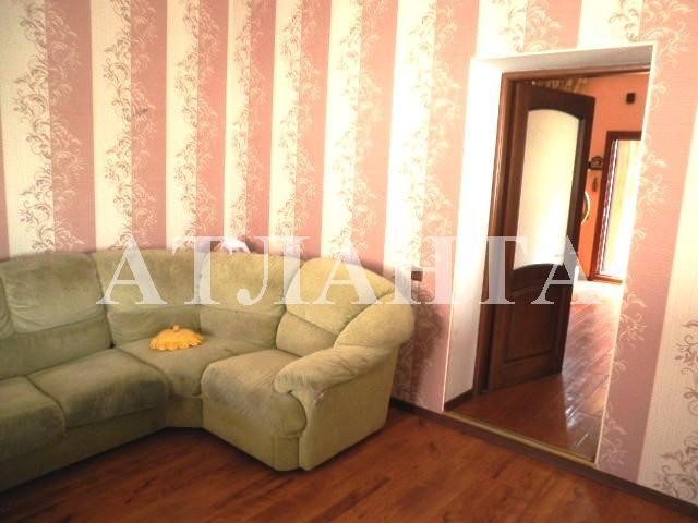 Продается дом на ул. Наклонная — 180 000 у.е. (фото №4)