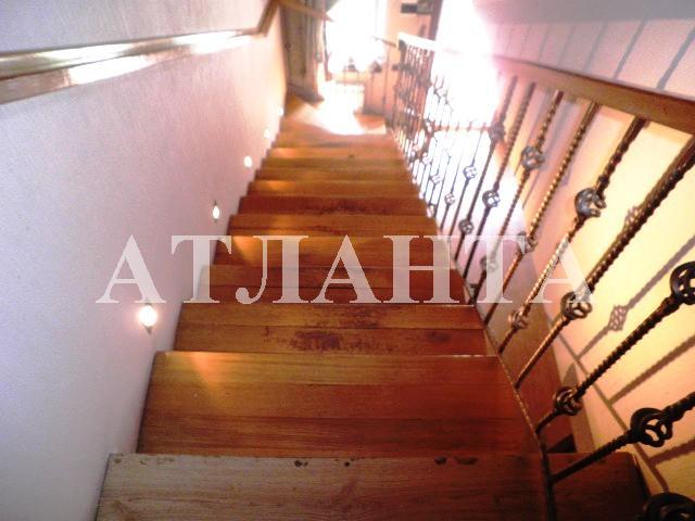 Продается дом на ул. Наклонная — 180 000 у.е. (фото №5)