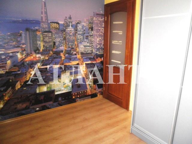Продается дом на ул. Наклонная — 180 000 у.е. (фото №6)