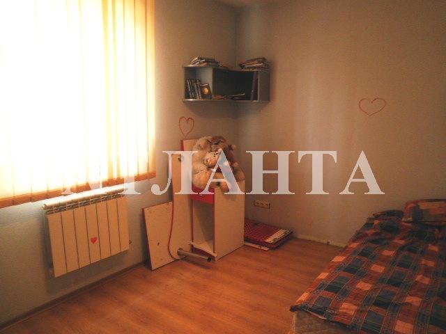 Продается дом на ул. Наклонная — 180 000 у.е. (фото №8)