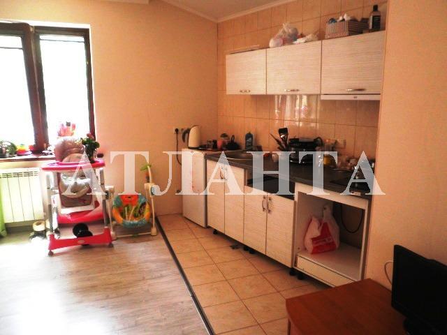 Продается дом на ул. Наклонная — 180 000 у.е. (фото №9)