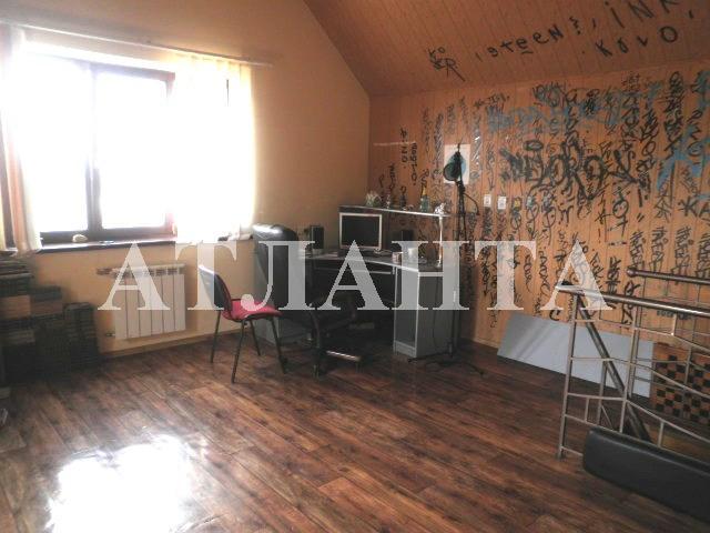Продается дом на ул. Наклонная — 180 000 у.е. (фото №12)