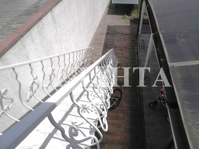 Продается дом на ул. Наклонная — 180 000 у.е. (фото №16)