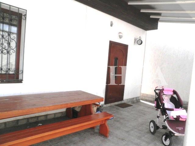 Продается дом на ул. Наклонная — 180 000 у.е. (фото №17)