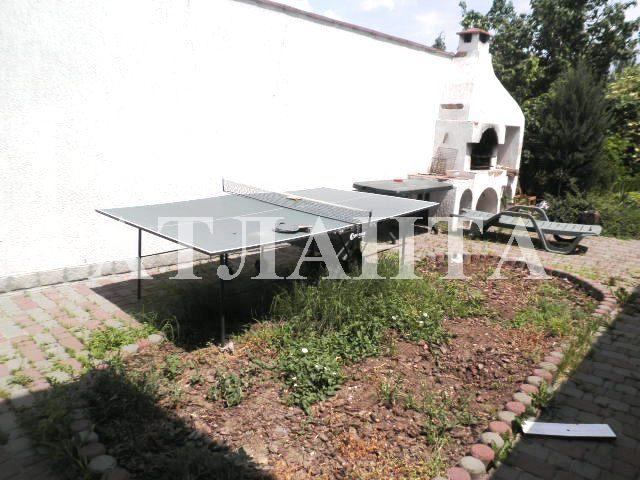 Продается дом на ул. Наклонная — 180 000 у.е. (фото №18)