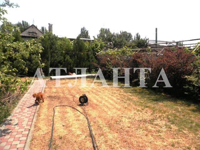 Продается дом на ул. Наклонная — 180 000 у.е. (фото №20)