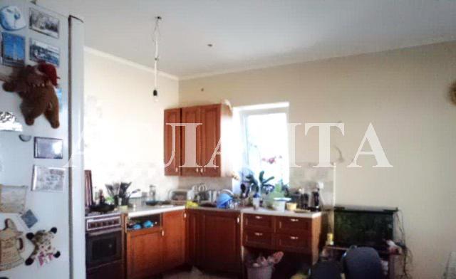 Продается дом на ул. Курская — 130 000 у.е.