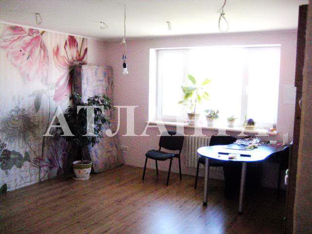 Продается дом на ул. Курская — 130 000 у.е. (фото №2)