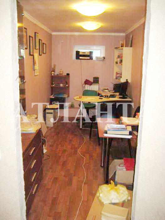 Продается дом на ул. Курская — 130 000 у.е. (фото №3)