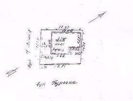 Продается дом на ул. Курская — 130 000 у.е. (фото №6)