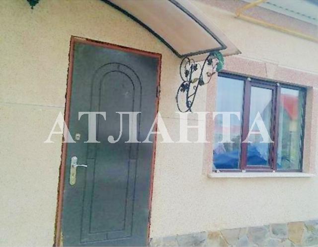 Продается дом на ул. Садовая — 180 000 у.е. (фото №6)